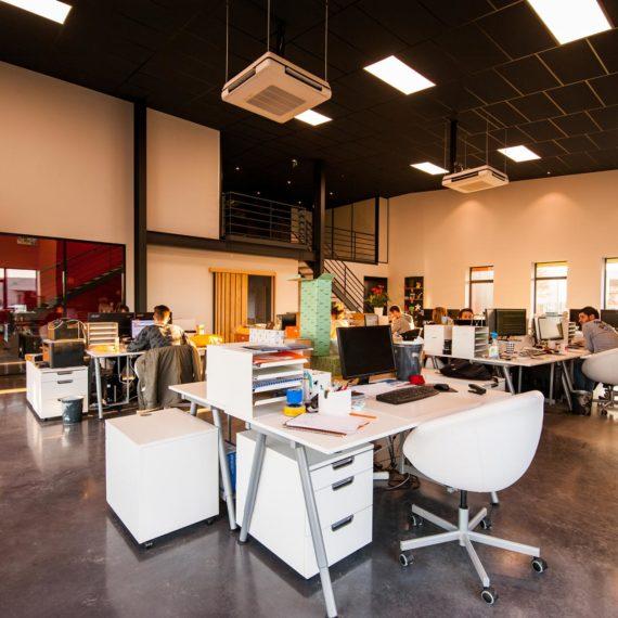 kakito office