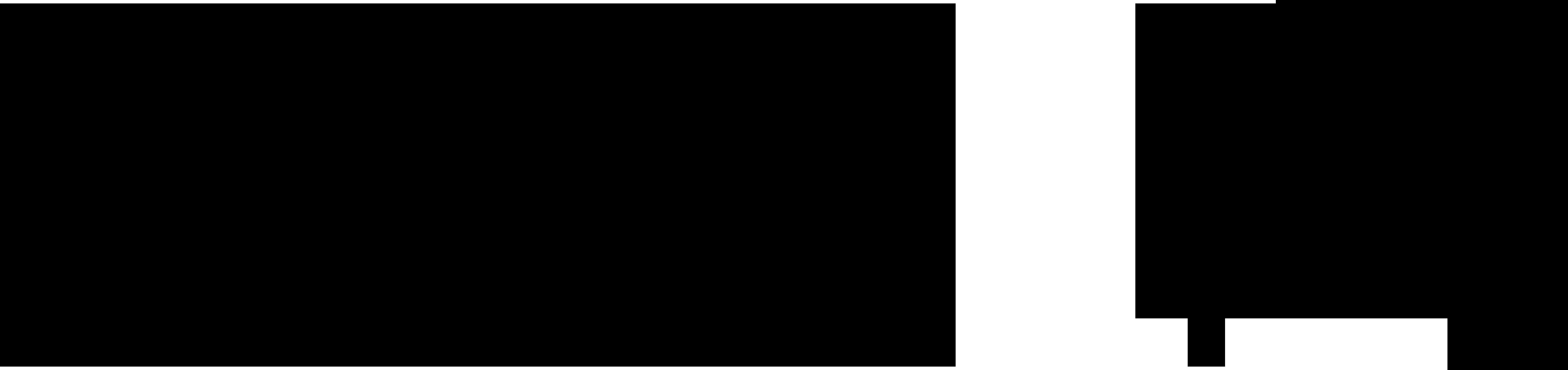 Kakito - fotorealistyczne wizualizacje 3D