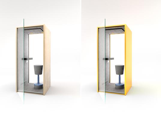 fotorealistyczne wizualizacje 3d produktów biurowych