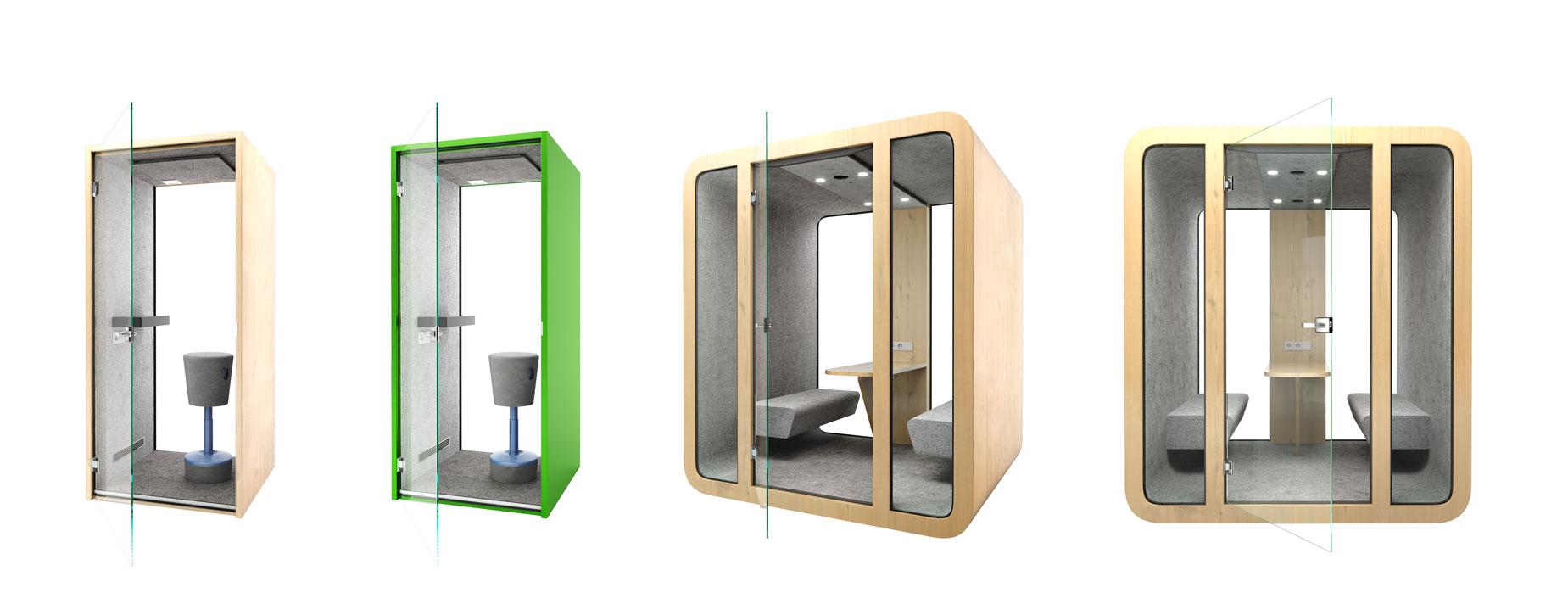 fotorealistyczne wizualizacje 3d produktów do biur