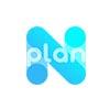 logo klienta 7