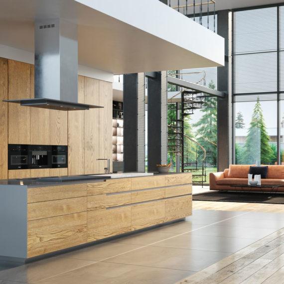 kitchen_3d_render