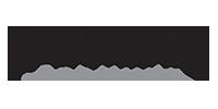 logo klienta 8