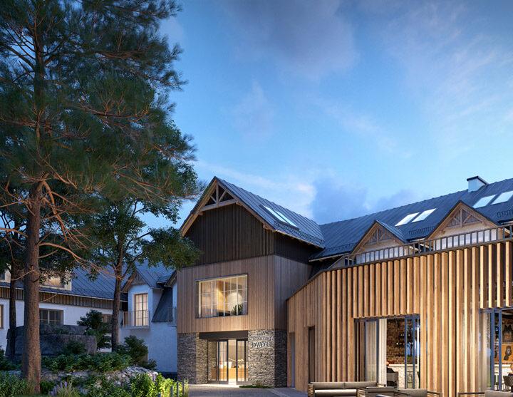3d-night-render-exterior-hotel