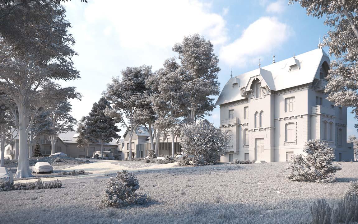 3d-rendering-preview-exterior