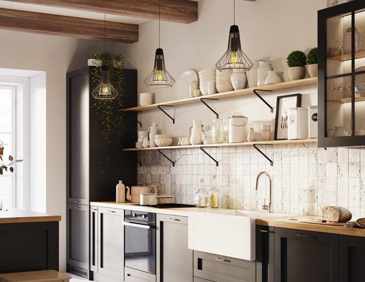 3d-visualization-cozy-kitchen