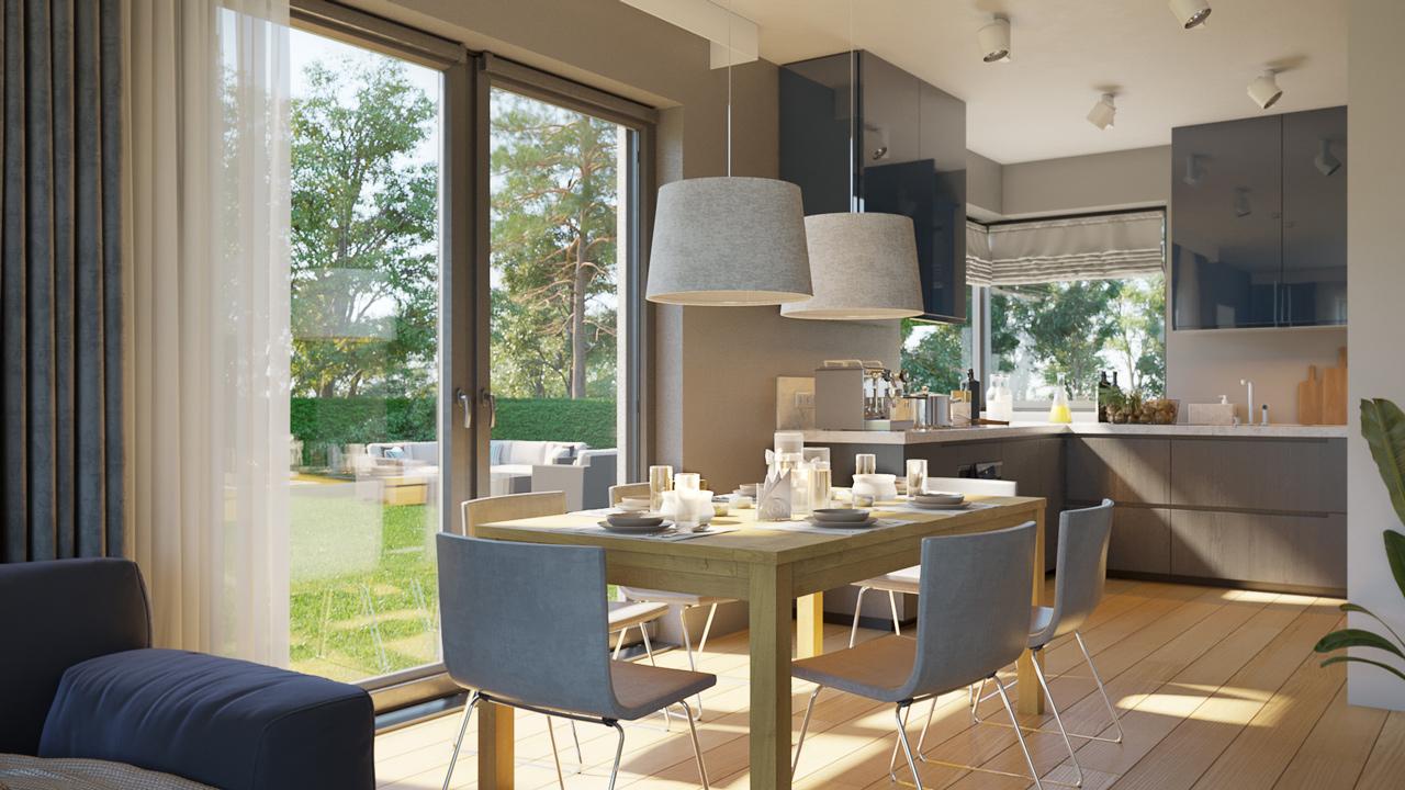 3d-visualization-interior-diningroom-kitchen
