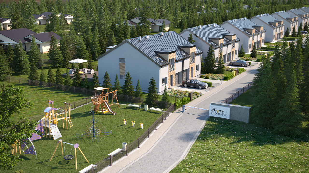drone-view-houses-3d-render