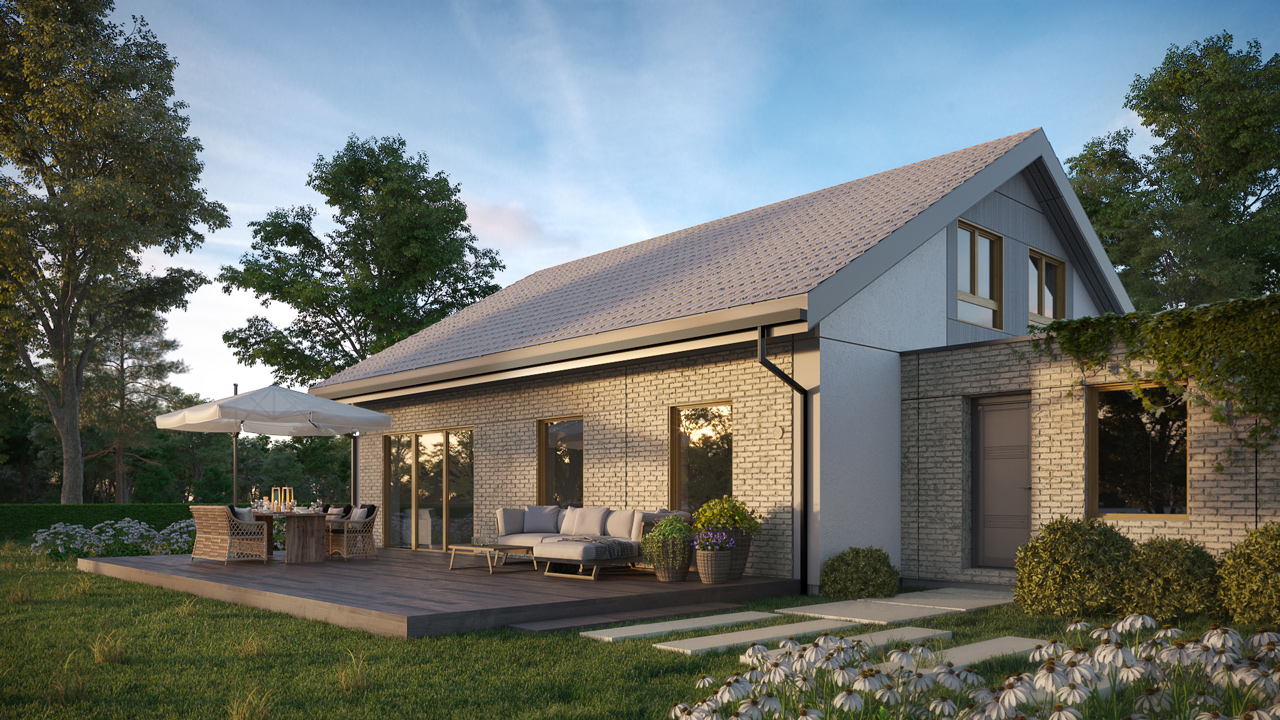 exterior-house-3d-visualization