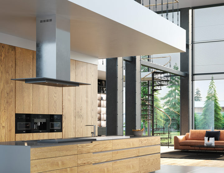 kitchen-3d-rendering