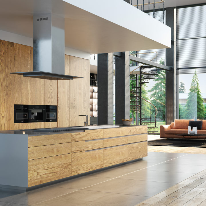kitchen-3d-rendering