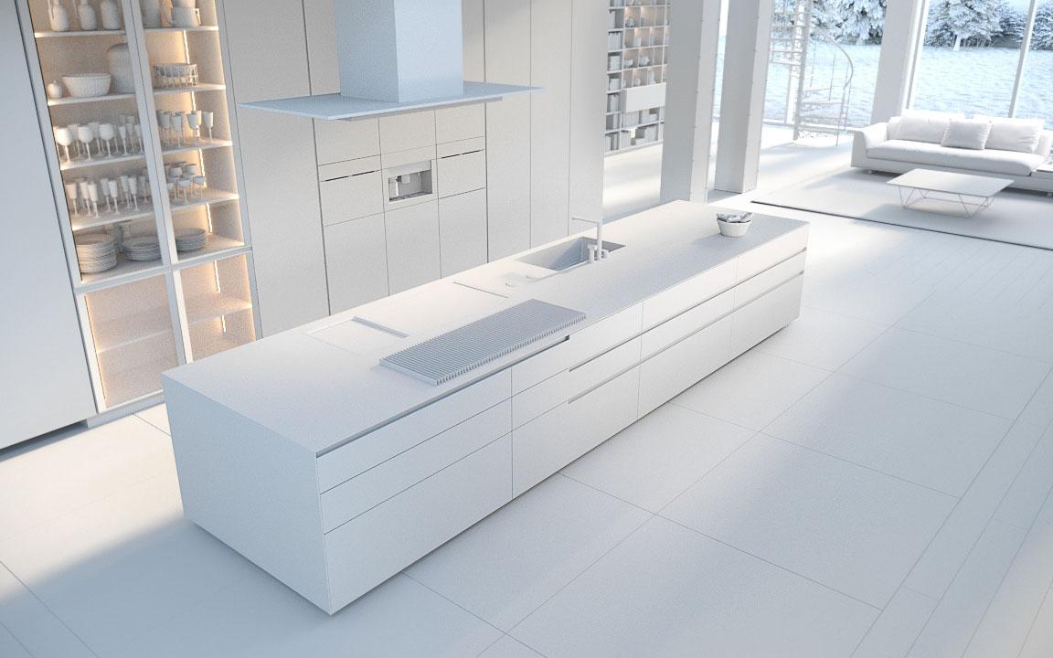 kitchen-clay-render