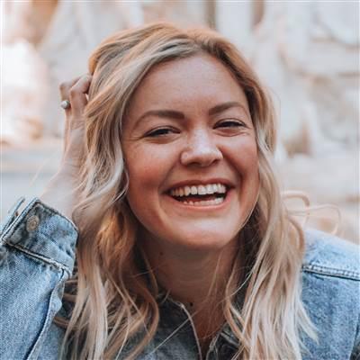 Marta Bruno