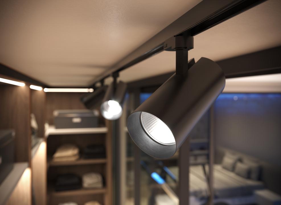 rail-lighting-3d-render